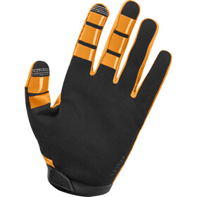 Fox Ranger Gloves Jugend atomic orange